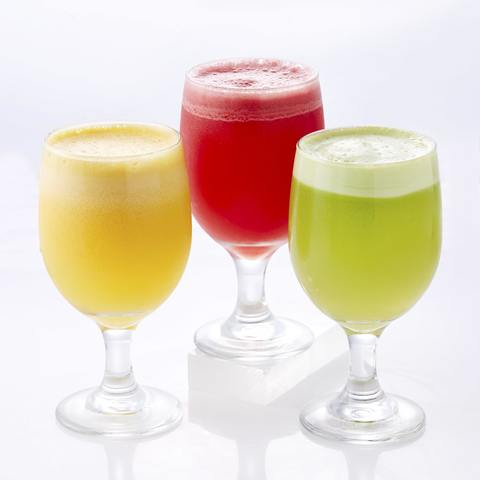 Drinks_Fruits Juice_a-min.jpg
