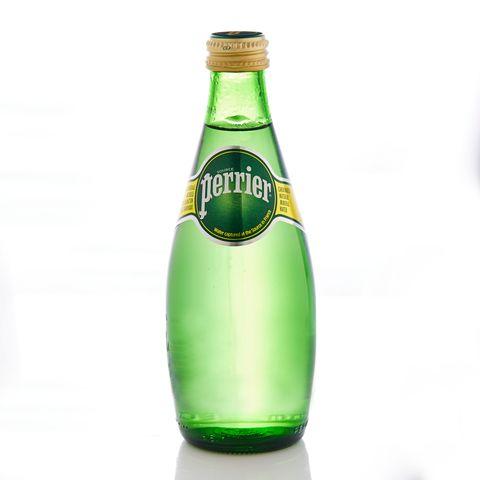 Drinks_Minaral Water_Perrier_a.jpg