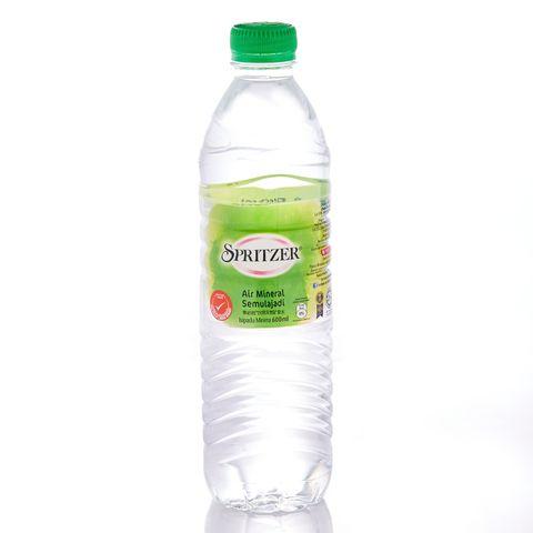 Drinks_Minaral Water_Spritzer_a.jpg