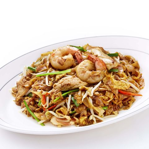 Noodles_Char Kway Teow_a-min.jpg