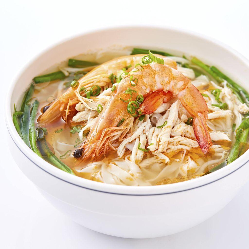 Noodles_Ipoh Kway Teow Soup_a-min.jpg