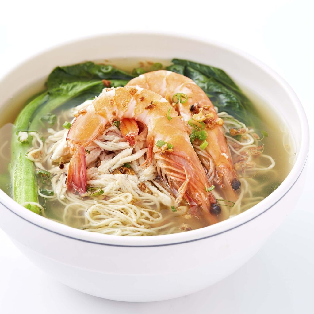 Noodles_Slow Cooked Chicken Broth Noodle_a-min.jpg