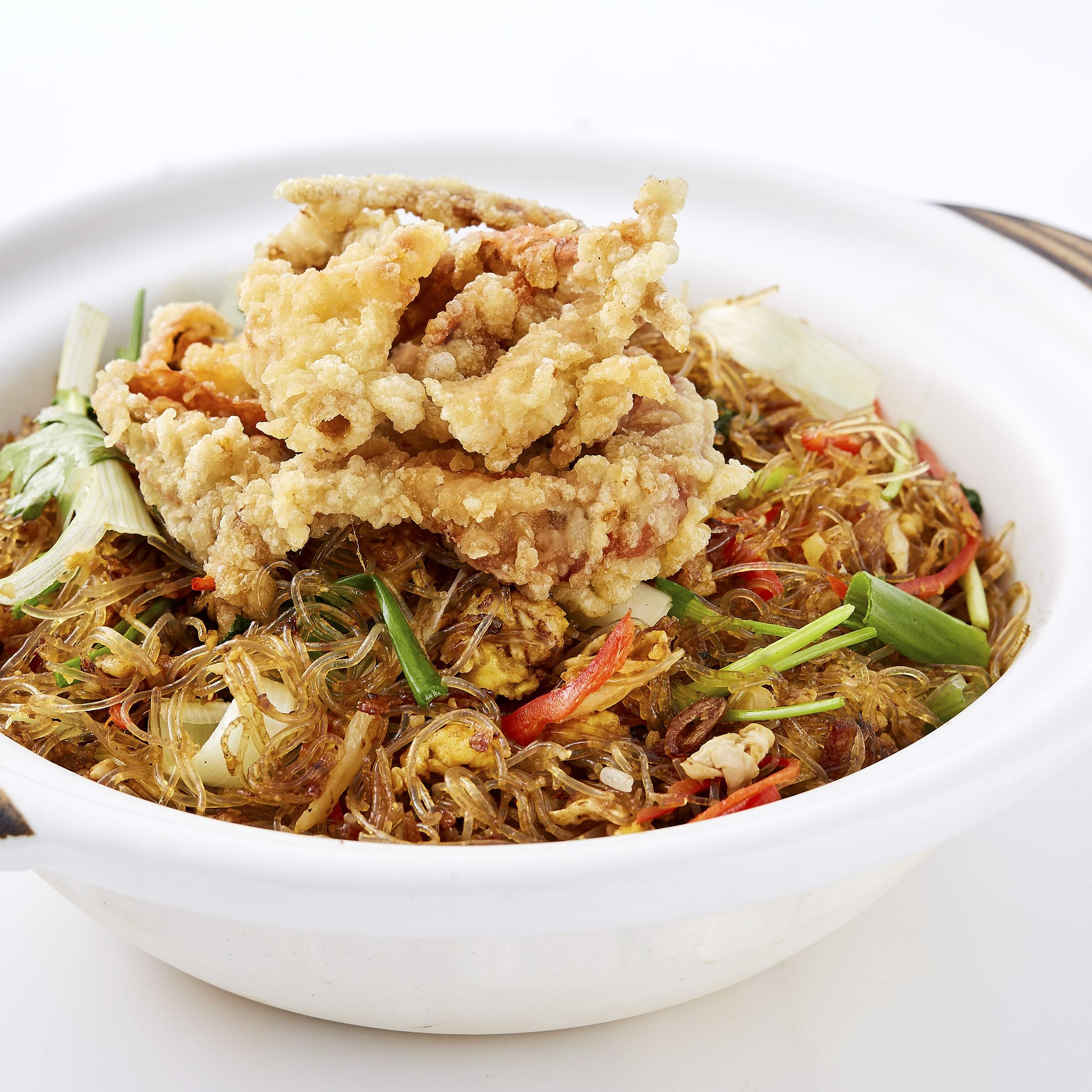 Noodles_Soft Shell Crab Glass Noodle_a-min.jpg