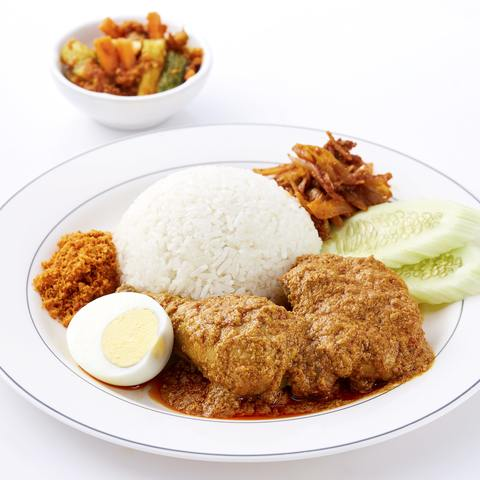 Rice_Nasi Lemak with Curry Chicken_45_a-min.jpg
