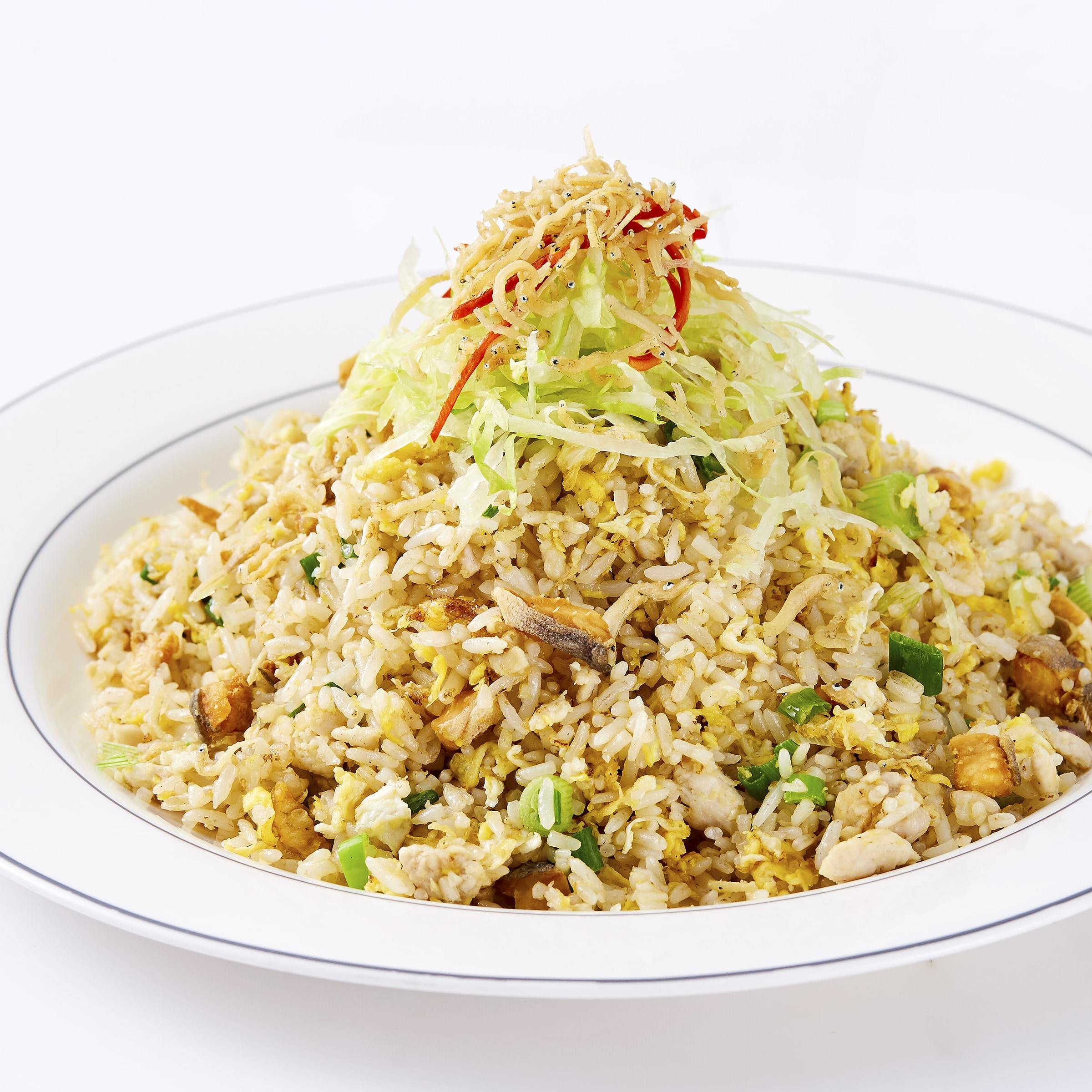 Rice_Salted Fish Fried Rice_a-min.jpg