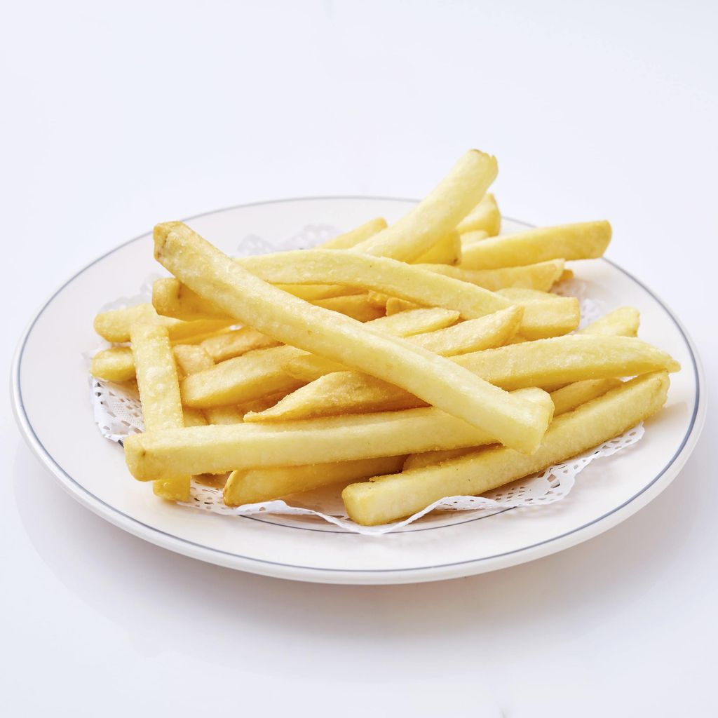 Side_French Fries_a-min.jpg