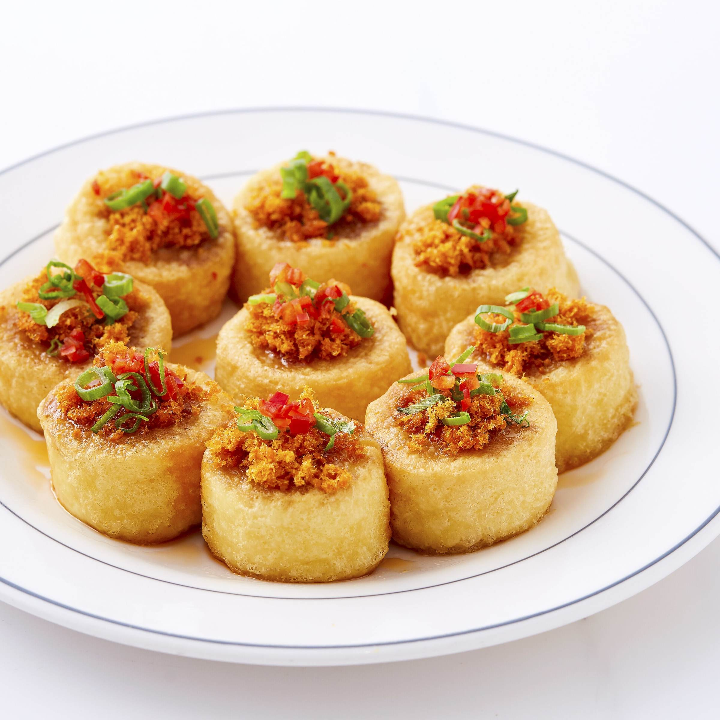 Vegetables_Fried Beancurd_a-min.jpg