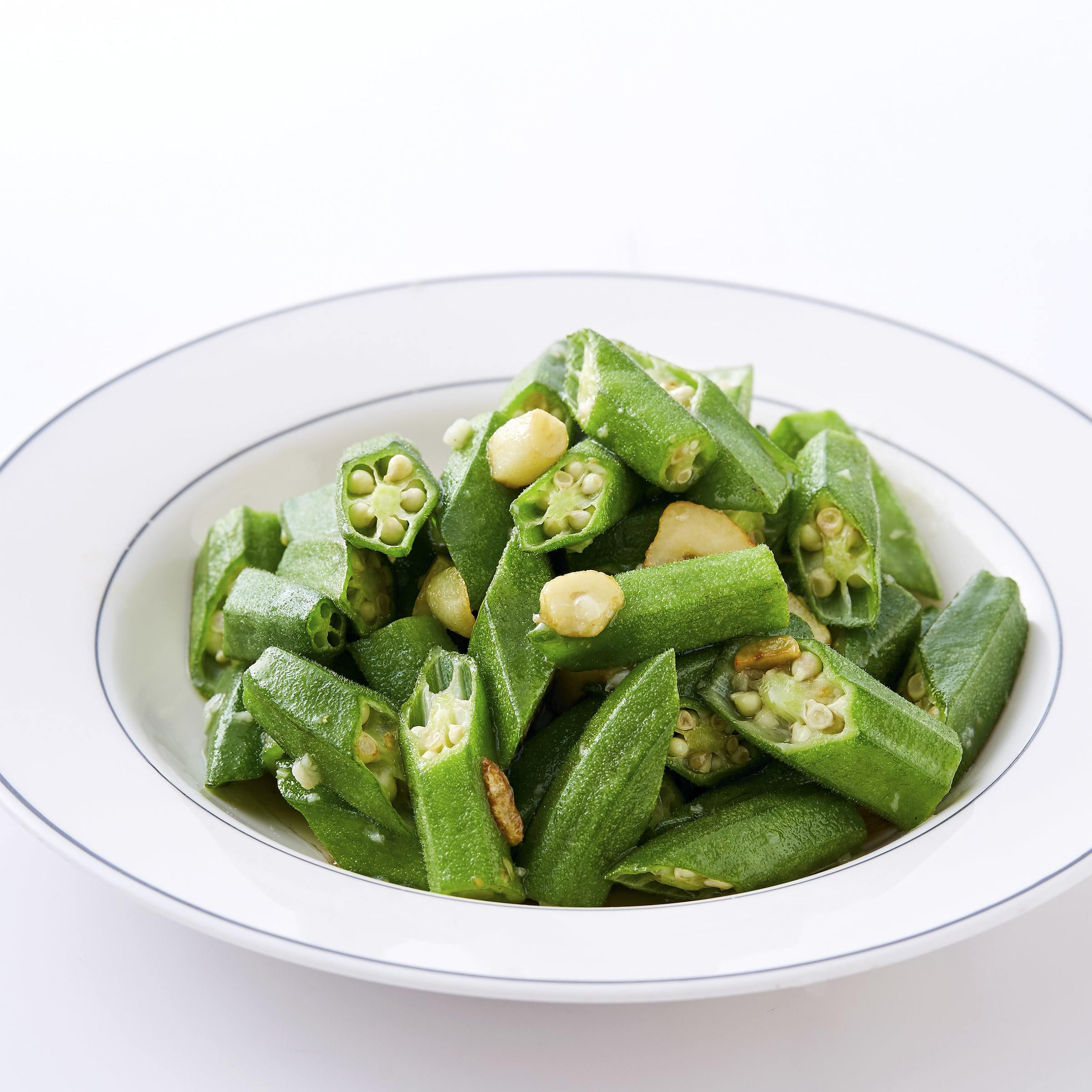Vegetables_Okra_a-min.jpg