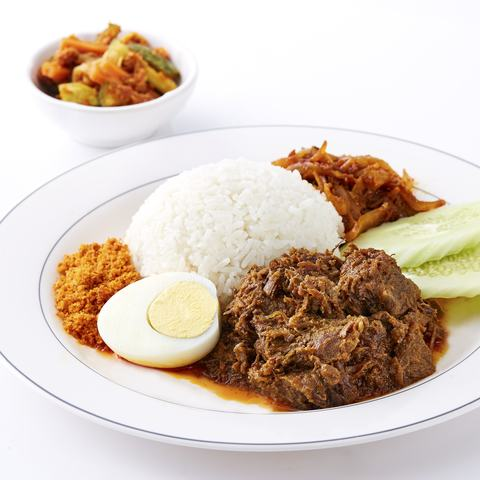 Rice_Nasi Lemak with Beef Rendang_a-min.jpg