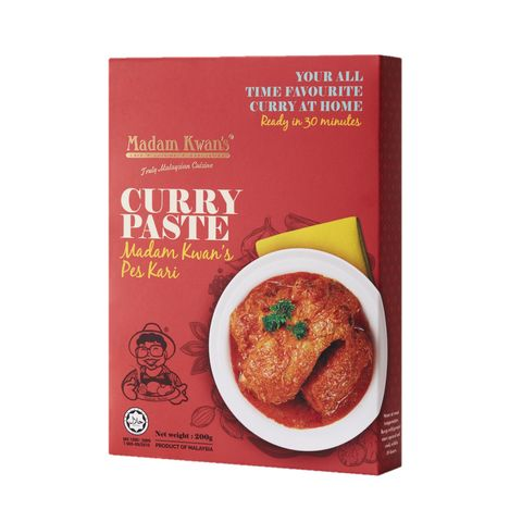 Curry Paste Retail Pack.jpg