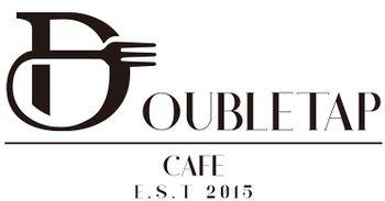 Doubletap cafe