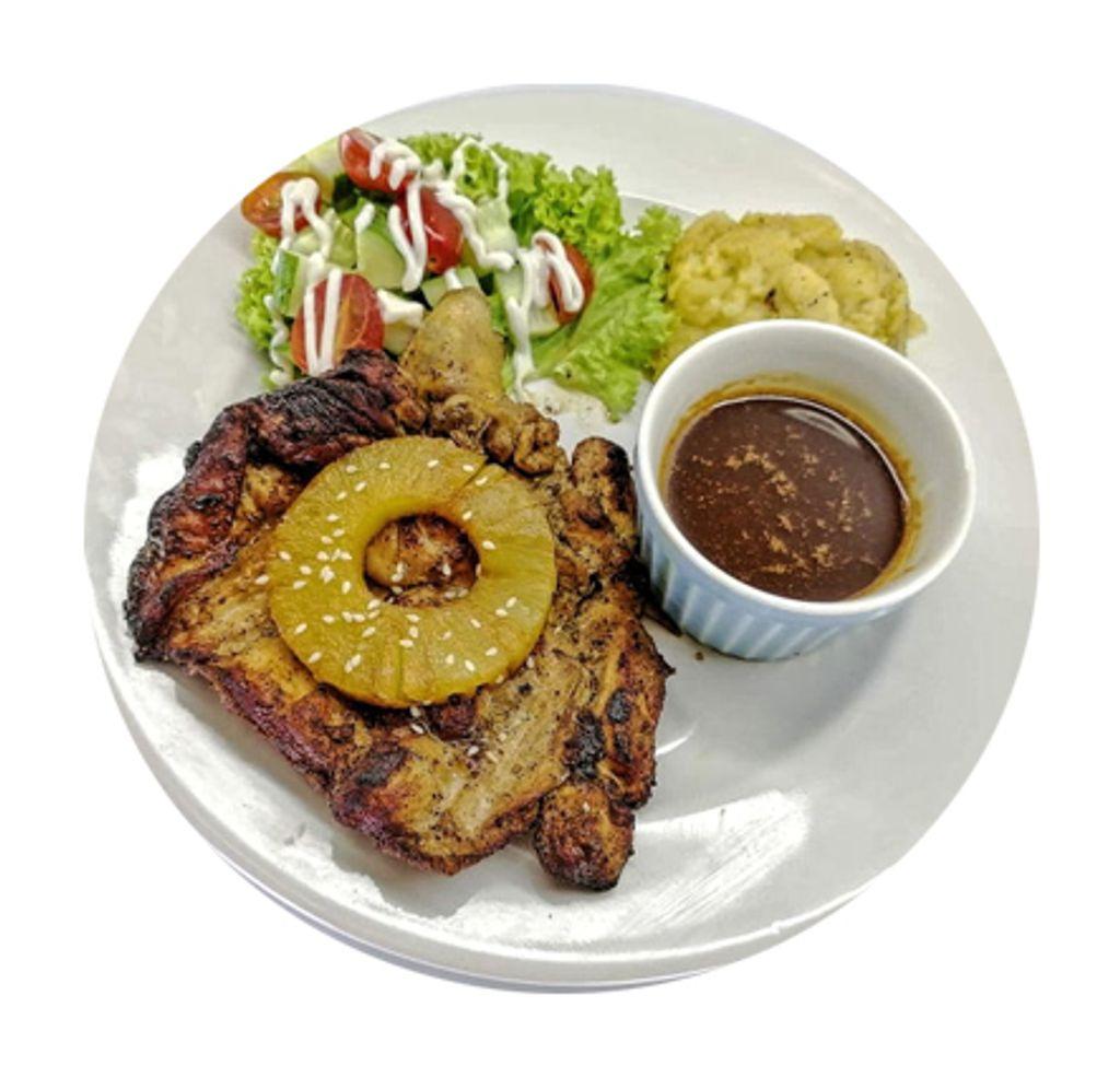hawaiian teriyaki chicken chop.jpg