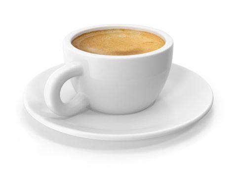 cup-of-espresso-coffee-K60yrZ0-600.jpg