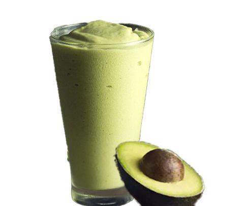avocadoMilkshakeHero-1010x1024.jpg