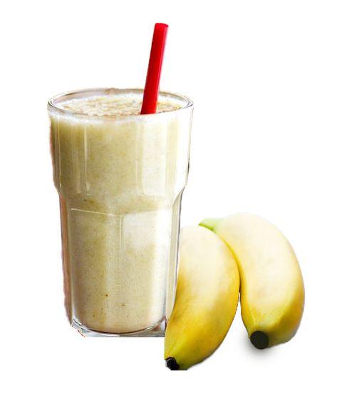 Banana-Shake-by-Namely-Marly5.jpg