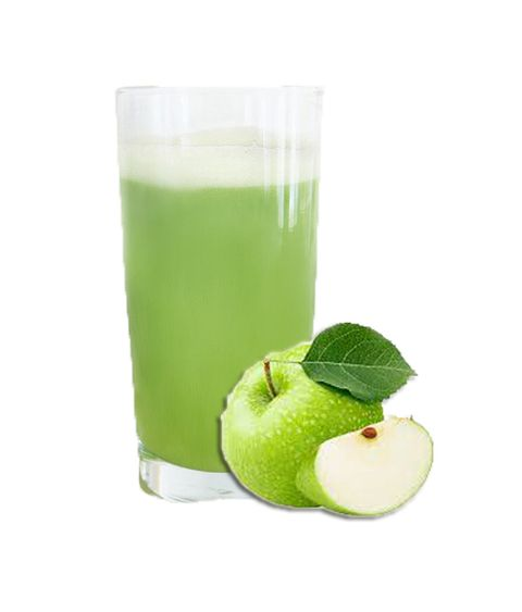 green-apple-juice-by-honestfare.jpg