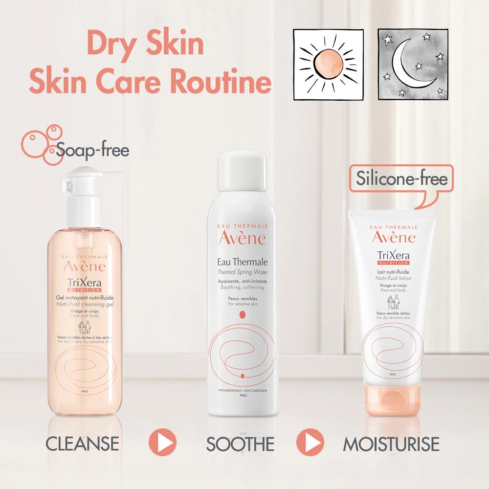 Dry Skin -Skin Care Routine.jpg