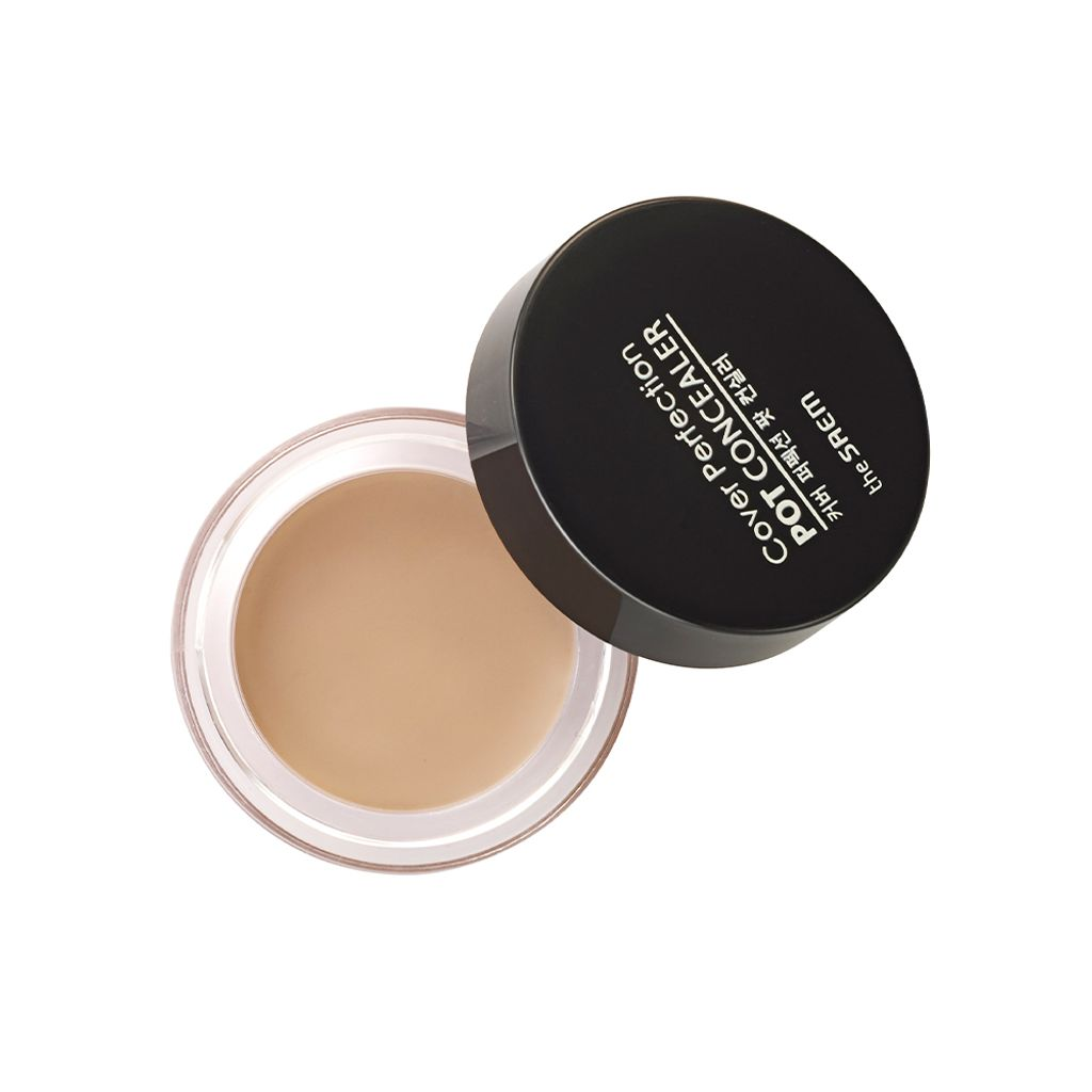 01 Cover Perfection Pot Concealer 01 Clear Beige web.jpg