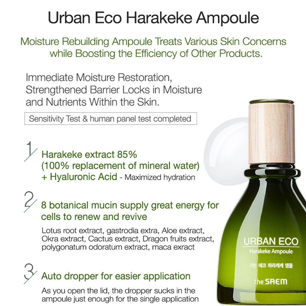 Urban Eco Harakeke Ampoule v3.jpg