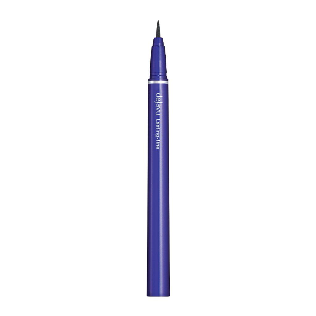 dejavu lasting-fine eyeliner blue v2.jpg