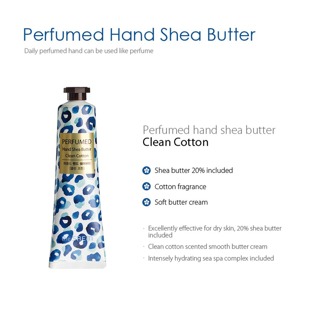 Perfumed Hand Shea Butter -clean cotton cover for web v2.jpg
