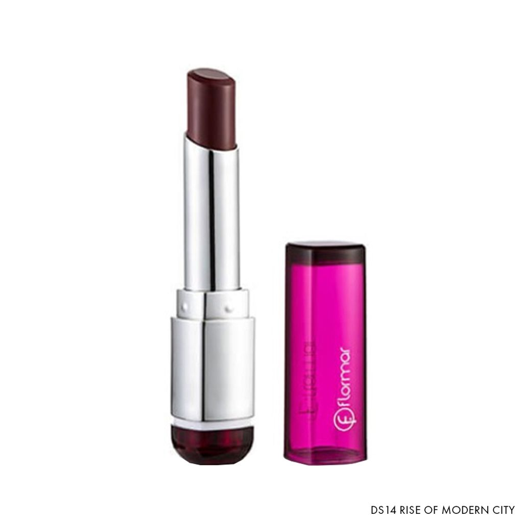 DELICIOUS LIP STICK STYLO-DS14 RISE OF MODERN CITY.jpg