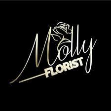 www.mollyflorist.com