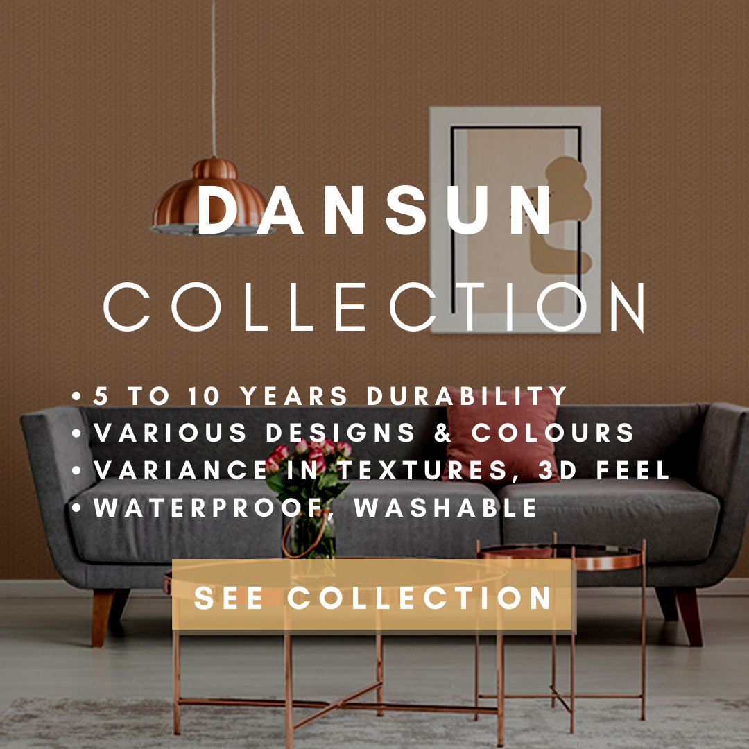 DANSUN COLLECTIONS