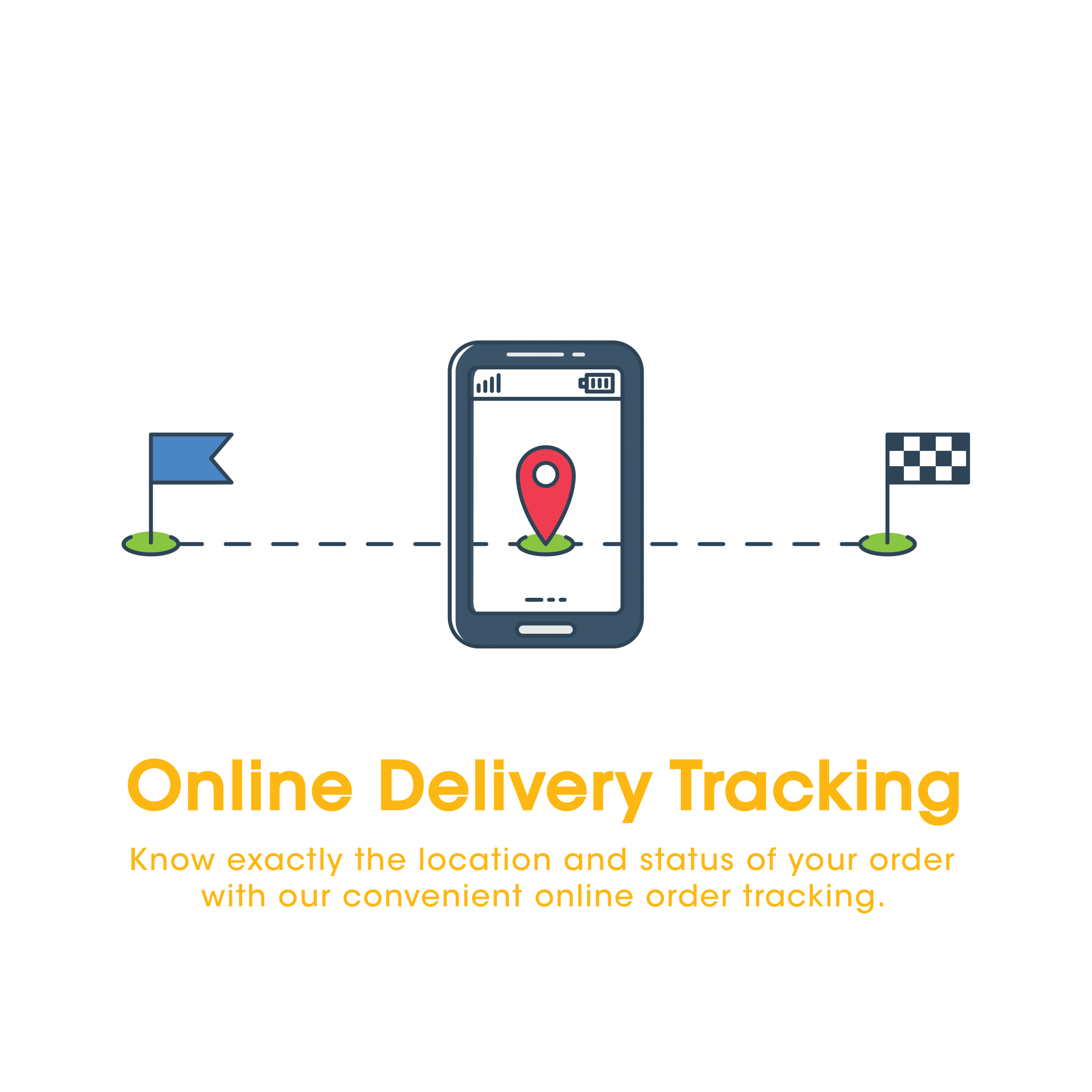 ONLINE DELIVERY.png