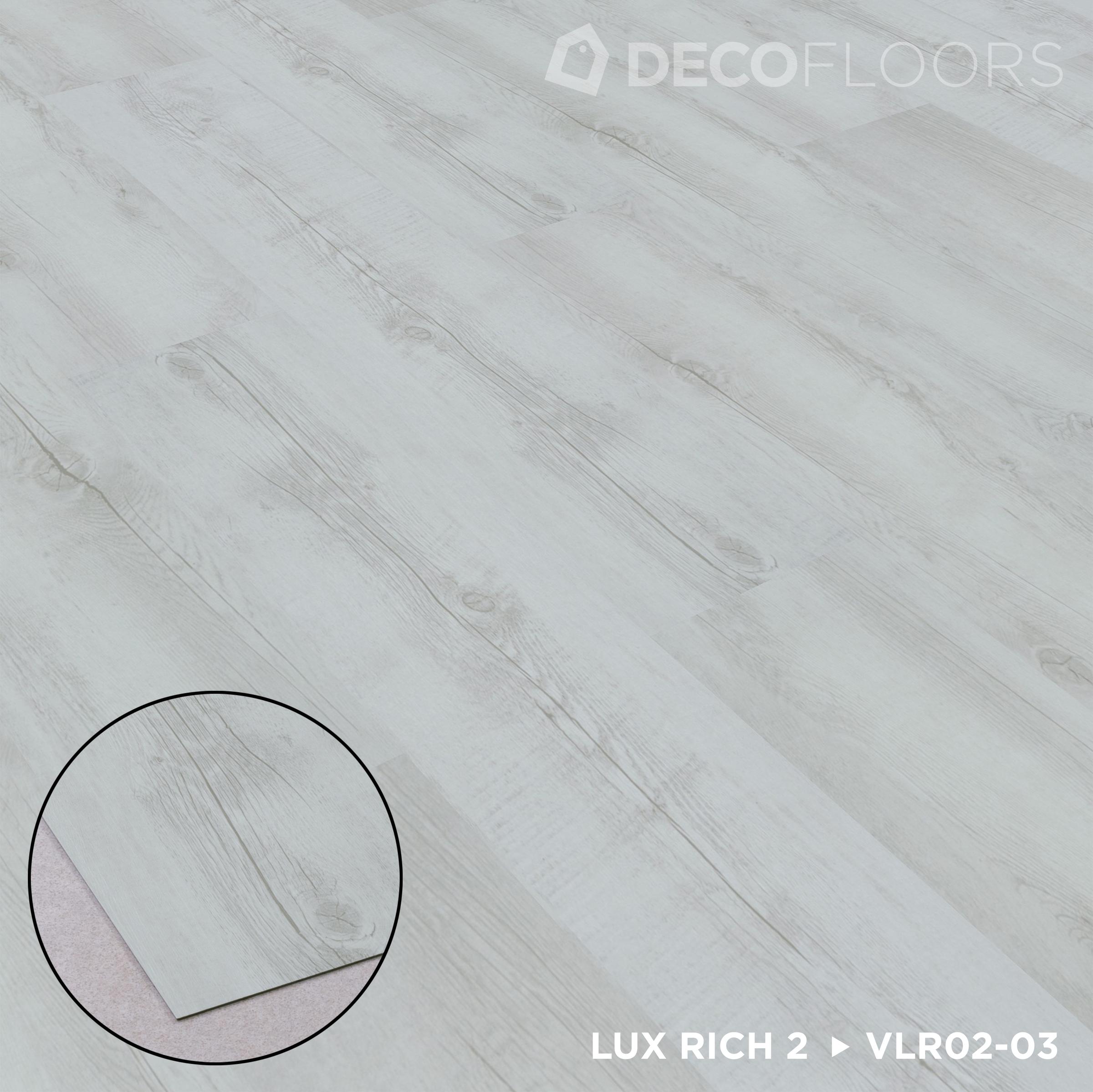 VLR02-03 - 3.jpg