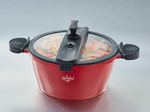 shefu pressure cooker 1.jpg