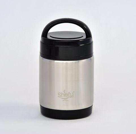 icookasia shefu food container 2.jpg
