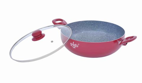 icookasia shefu 32cm ceramic wok 1.jpg