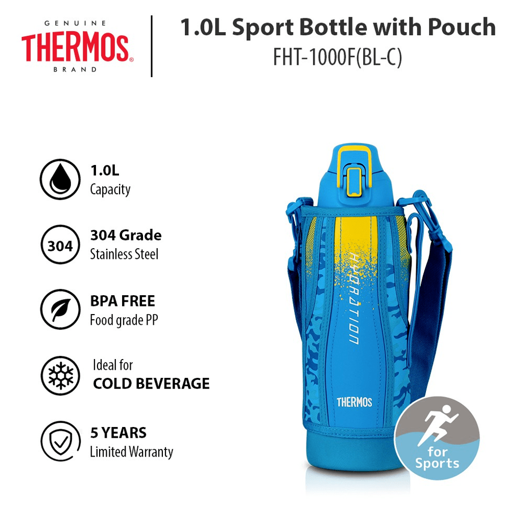 1.0L Sport bottle with pouch.png