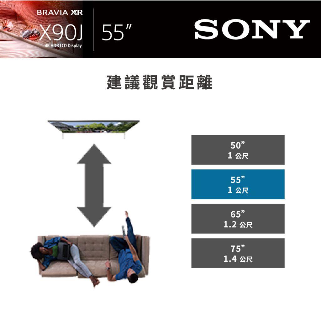 X90J 觀賞距離-55.jpg