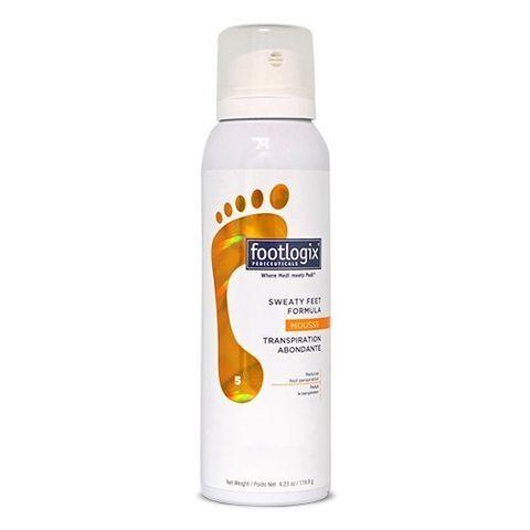 footlogix-sweaty-feet-formula-500x500.jpg
