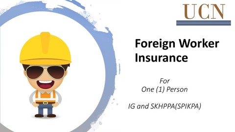 Foreign Worker Insurance 1 person D2.jpg