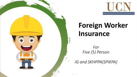 Foreign Worker Insurance 5 persons D5.jpg