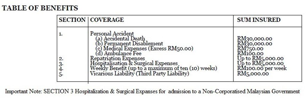 Benefit Maid Insurance.jpg
