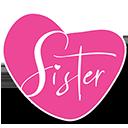 Sister.com.my
