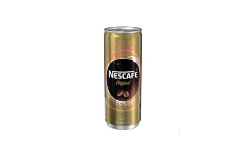 Nescafe Original 240ml.jpg.png