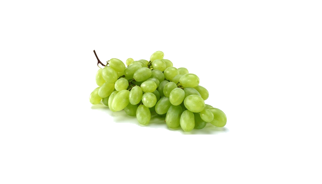 Green Grape.png