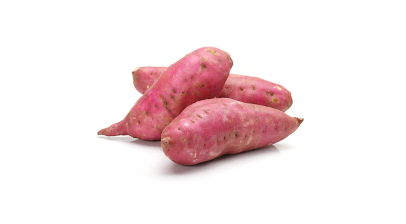 Sweet Potato Red.png
