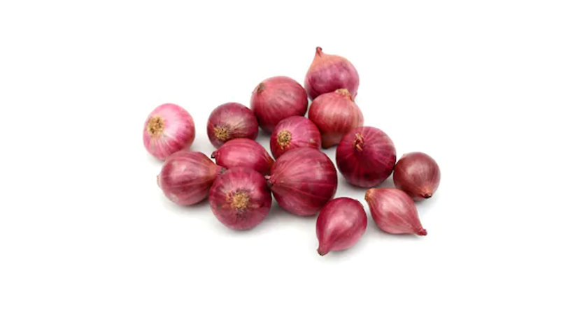 Small Red Onion.png