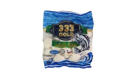 333 Gold FishBall.jpg