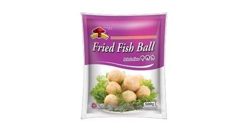 Mushroom Fried Fish Ball.jpg