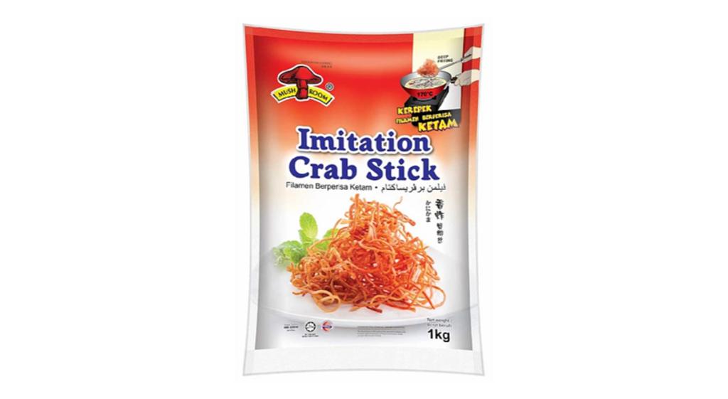 Fried Imitation Crab Stick.png