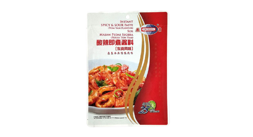 Chang Hong Instant Spicy & Sour Paste.png