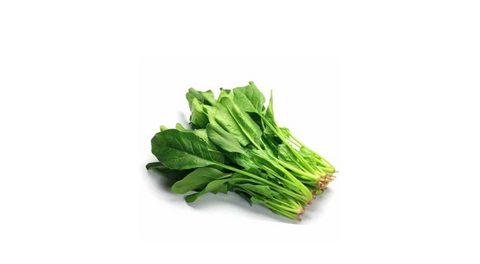 Spinach (Poh Choy).png