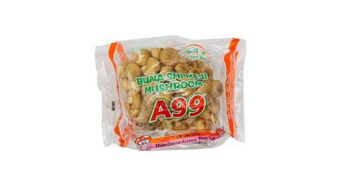 A99 Buna Shi Meeji Mushroom - 125g.jpg